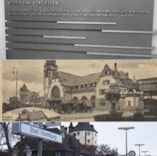 3.Collage_Bahnhof