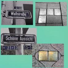 5.Collage_Stolpersteine